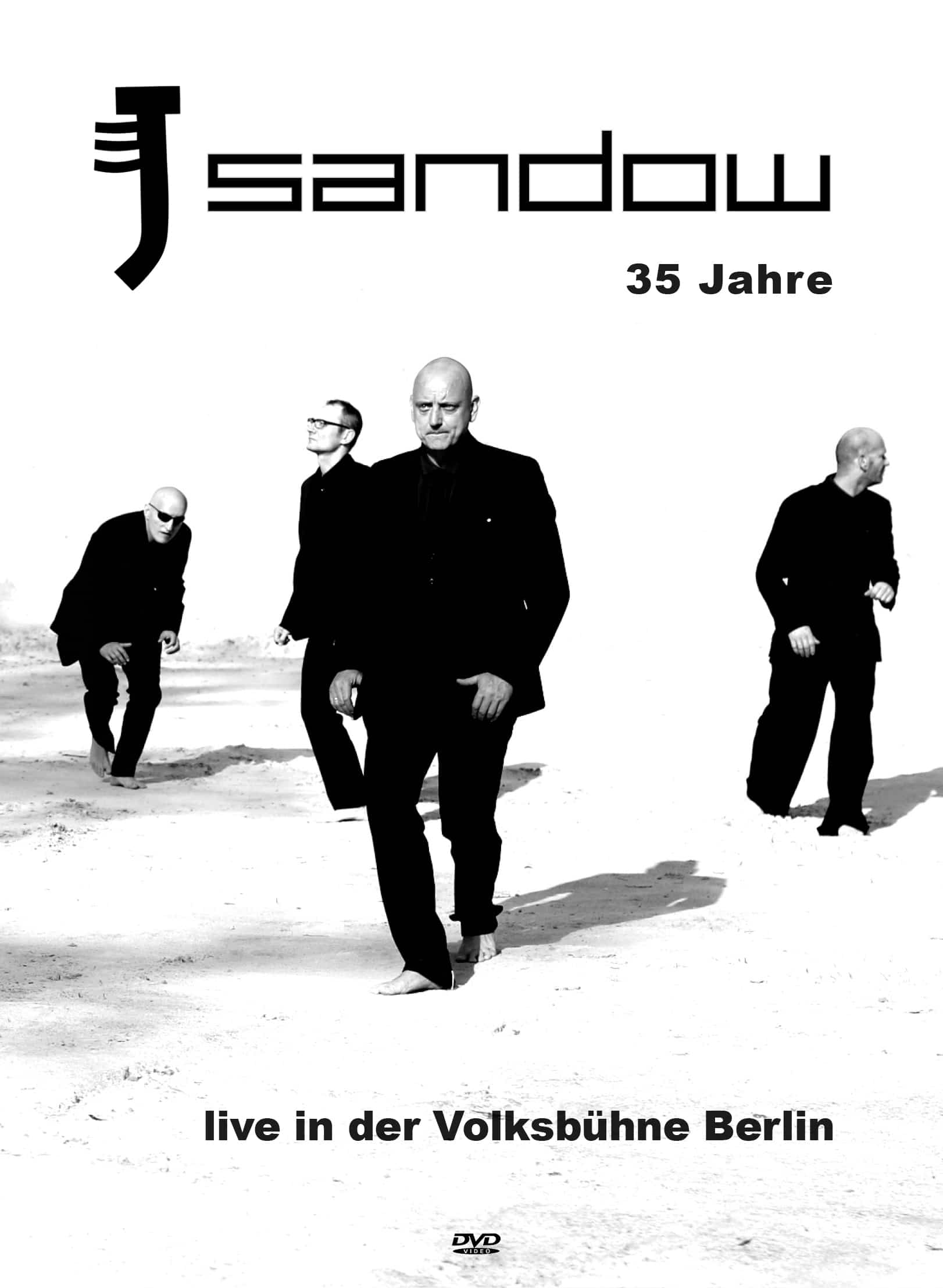 Sandow DIGI DVD-COVER 1