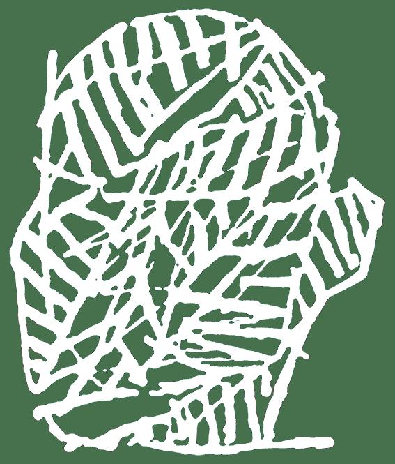 Sandow-Kopf-groß 300dpi